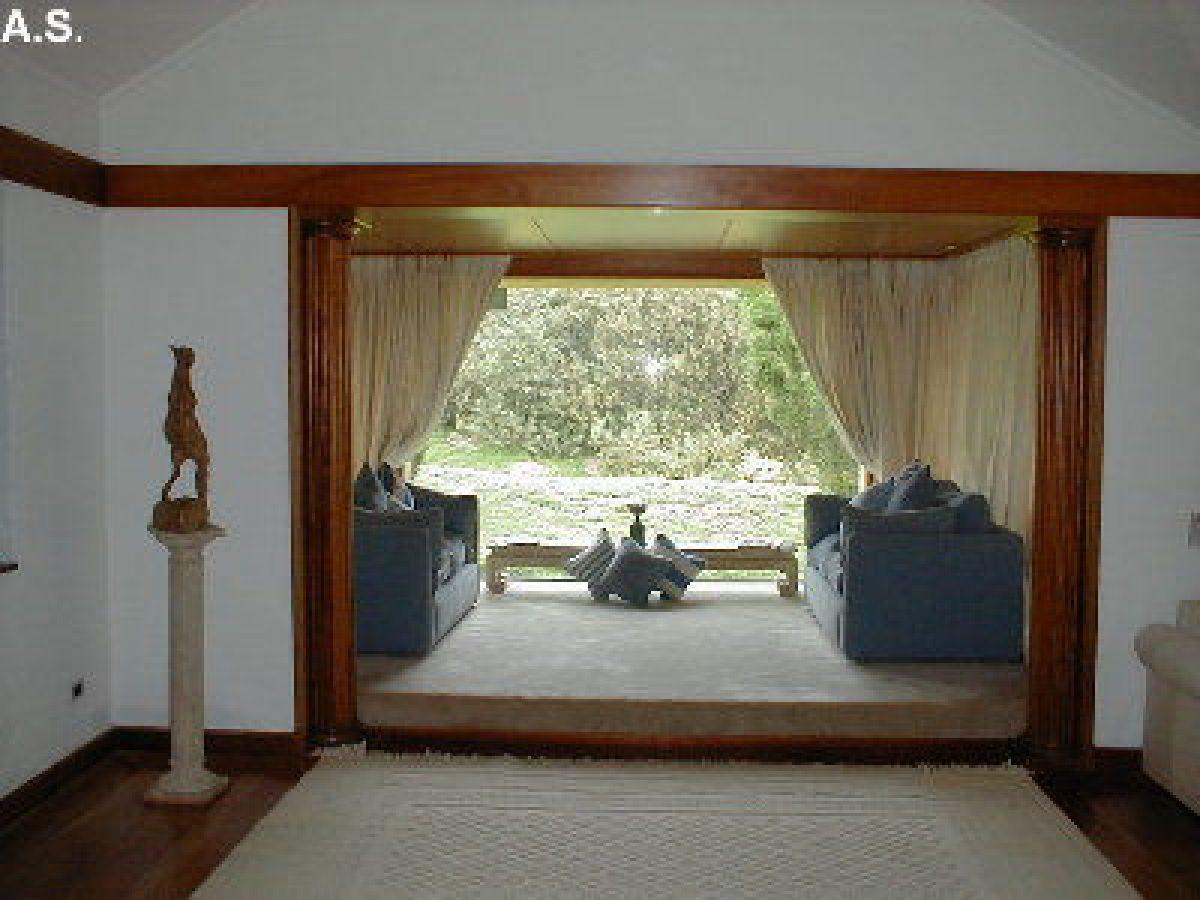 Casa ID.2543 - Casa en Maldonado, Bo. Cordoba   Sagasti Inmobiliaria Ref:2543