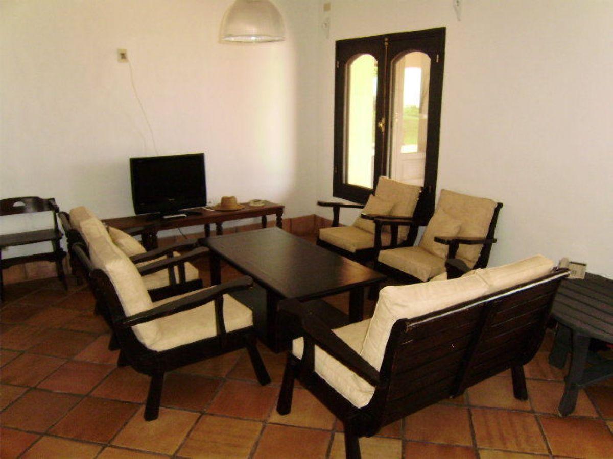 Casa ID.2552 - Casa en Punta Ballena, Punta Ballena | Sagasti Inmobiliaria Ref:2552