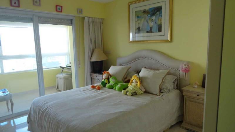 Apartamento ID.2084 - Apartamento en Punta del Este, Mansa | Nieto y Páez Inmobiliaria Ref:2084