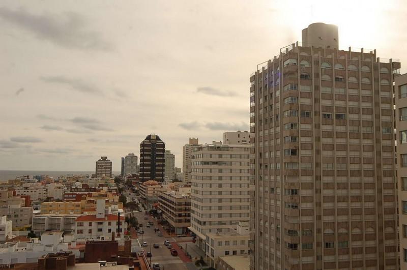 Apartamento ID.20920 - Apartamento en Punta del Este, Peninsula | Nieto y Páez Inmobiliaria Ref:20920