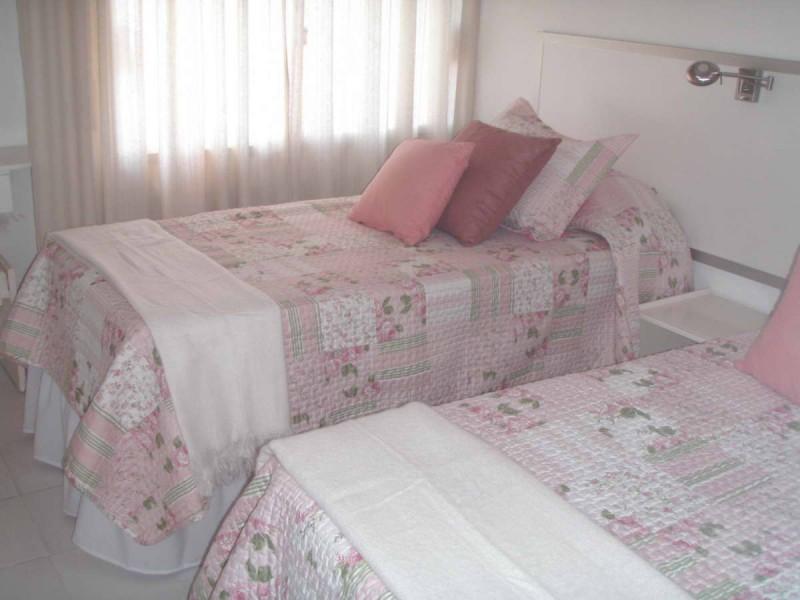 Apartamento ID.23461 - Apartamento en Punta del Este, Brava | Nieto y Páez Inmobiliaria Ref:23461