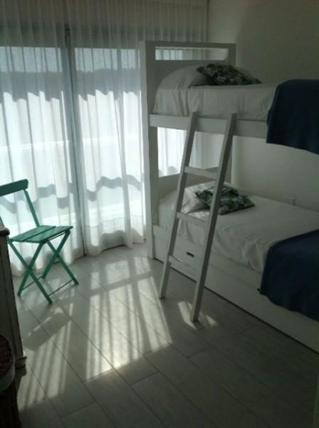 Apartamento ID.25916 - Apartamento en Punta del Este, Brava | Nieto y Páez Inmobiliaria Ref:25916
