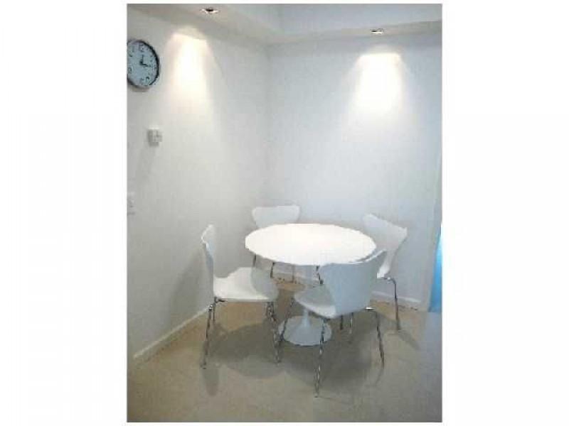 Apartamento ID.26314 - Apartamento en Punta del Este, Brava | Nieto y Páez Inmobiliaria Ref:26314