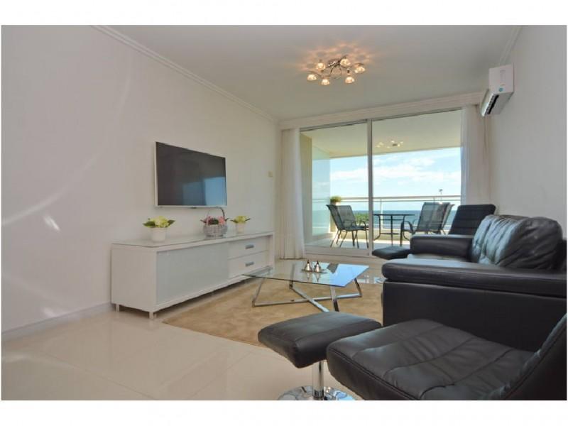 Apartamento ID.28222 - Apartamento en Punta del Este, Pinares | Nieto y Páez Inmobiliaria Ref:28222