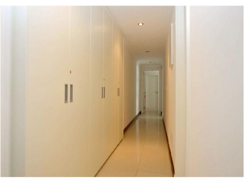 Apartamento ID.28762 - Apartamento en Punta del Este, Brava   Nieto y Páez Inmobiliaria Ref:28762
