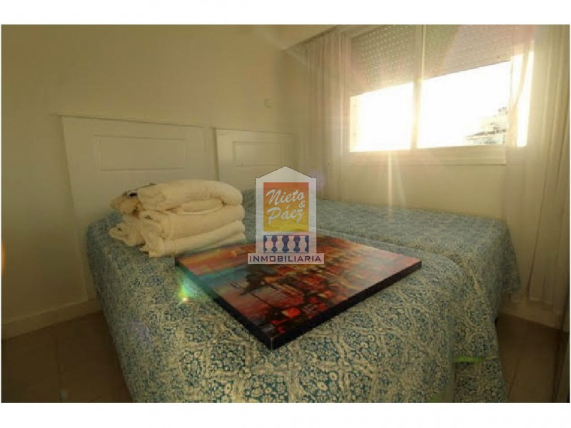 Apartamento ID.7082 - Apartamento en Punta del Este, Mansa | Nieto y Páez Inmobiliaria Ref:7082
