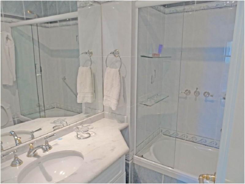 Apartamento ID.7128 - Apartamento en Punta del Este, Mansa | Nieto y Páez Inmobiliaria Ref:7128
