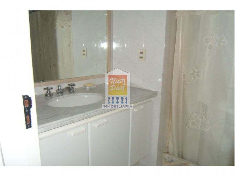 Apartamento ID.723 - Apartamento en Punta del Este, Mansa | Nieto y Páez Inmobiliaria Ref:723
