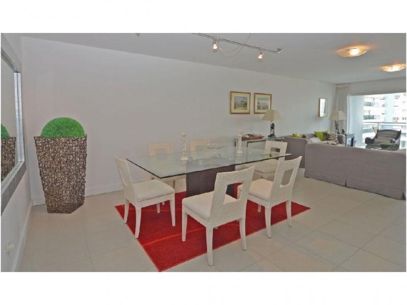 Apartamento ID.9228 - Apartamento en Punta del Este, Brava | Nieto y Páez Inmobiliaria Ref:9228