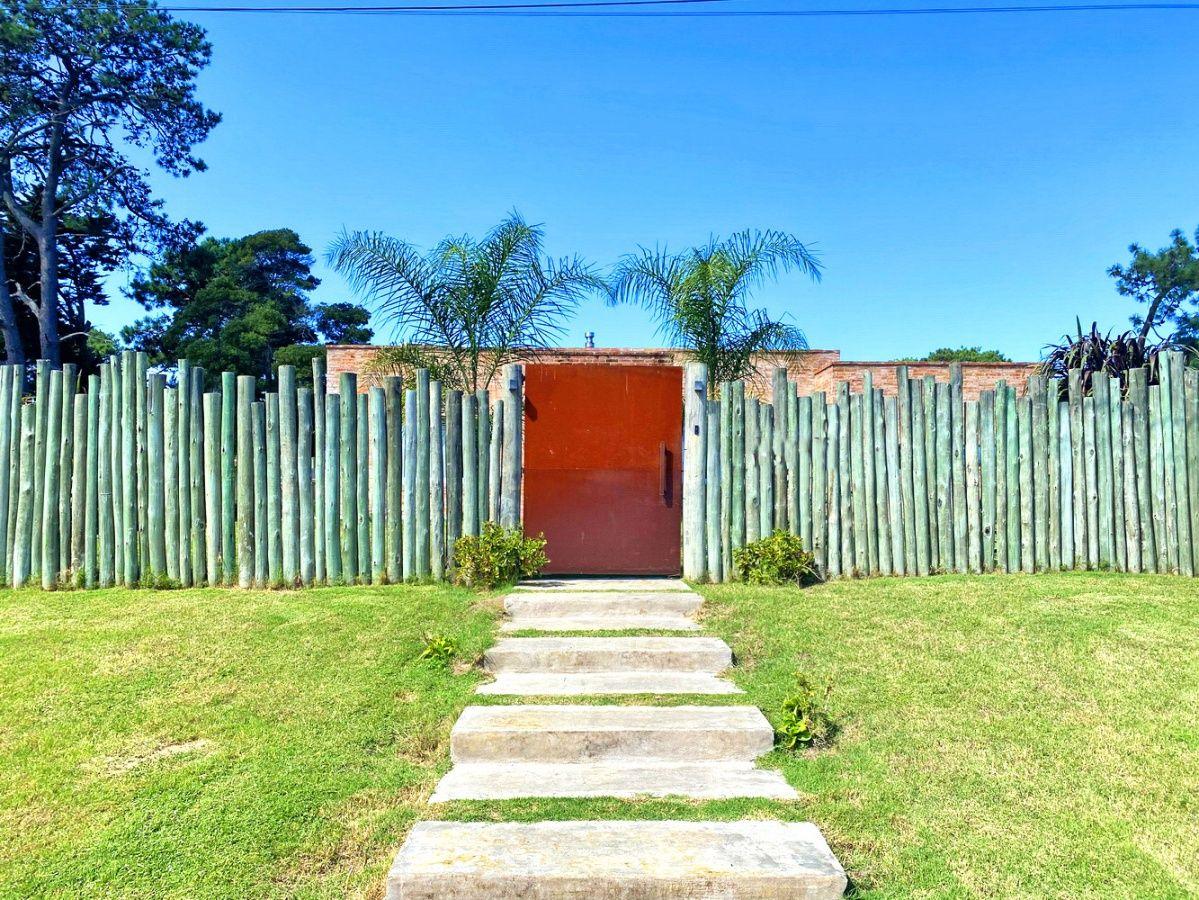 oportunidad, barrio residencial, pronta para entrar.  - nyp34902c