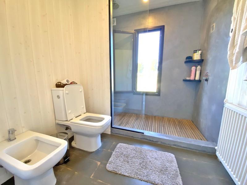 Casa ID.38388 - Barrio Privado, casi a estrenar, con piscina. U$S 750.000