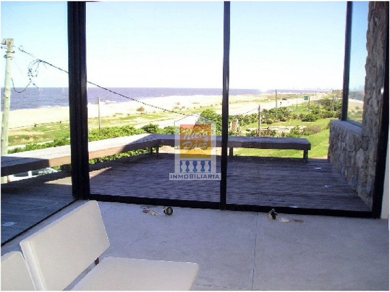 Casa ID.34188 - Casa en Manantiales, El Chorro | Nieto y Páez Inmobiliaria Ref:34188