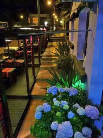 excelente local en el puerto, ideal gastronomía - nyp37537l