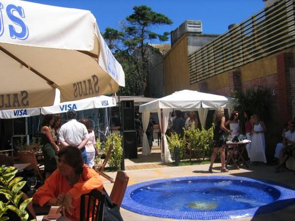 zona puerto, ideal gastronomía - nyp37535l