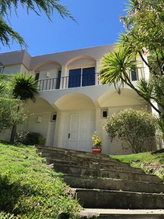 Casa Venta o Alquiler en Punta del Este Golf de 5 Dormitorios