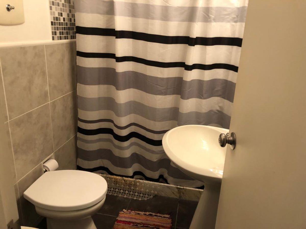 Apartamento ID.3419 - ALQUILER ANUAL BUENA UBICACION