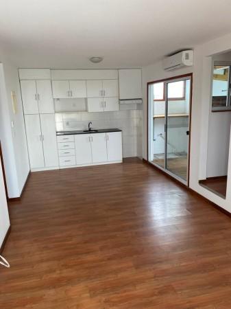 apartamento en venta  - blt1434a