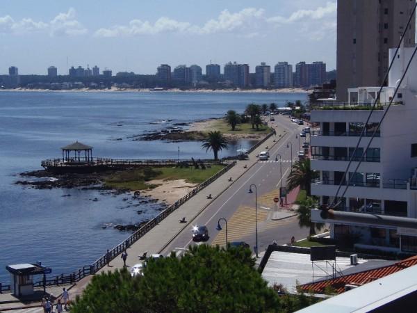 vista al mar - blt263a
