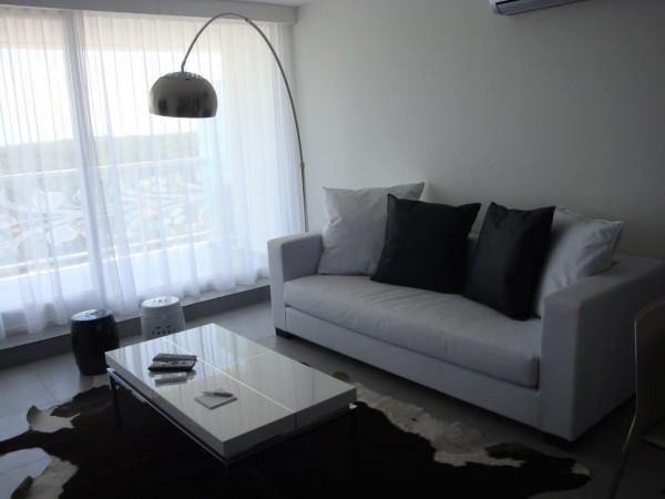 apartamento en punta del este, roosevelt - blt354a