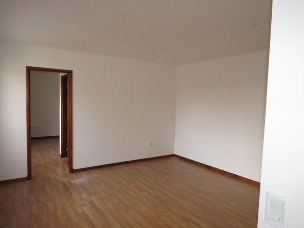 apartamentos financiados  - blt509a