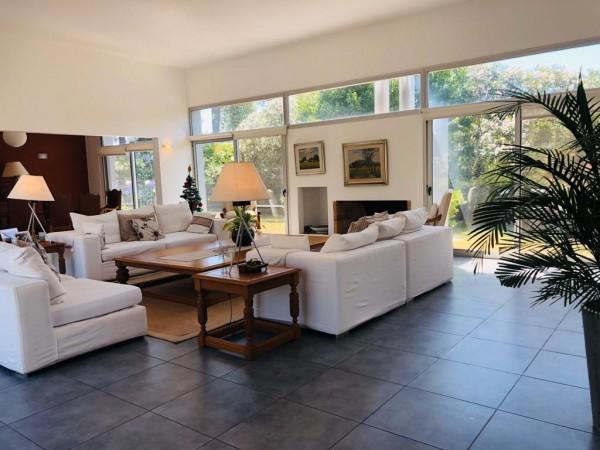 Casa Venta o Alquiler en Punta del Este Alborada de 3 Dormitorios