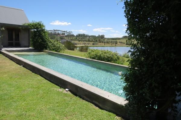Casa Venta o Alquiler en Punta del Este Laguna Estates de 6 Dormitorios