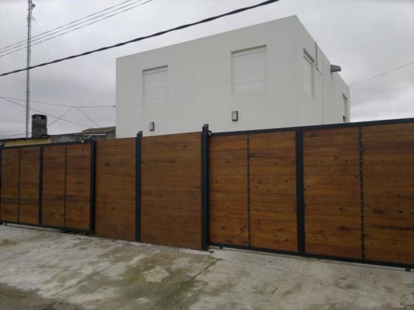 Casa Venta o Alquiler en Punta del Este San Francisco de 2 Dormitorios