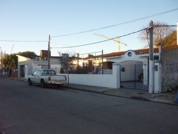 Casa Venta o Alquiler en Punta del Este Maldonado de 6 Dormitorios