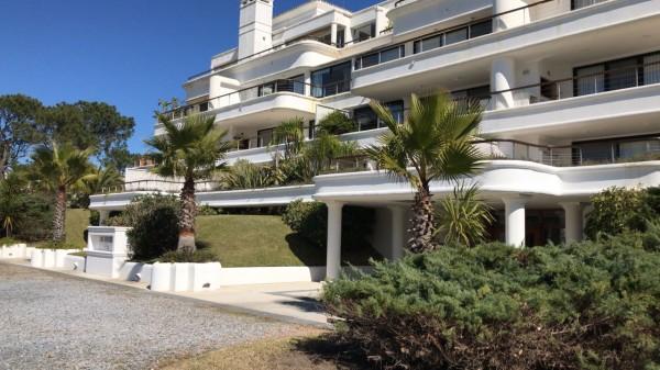 hermoso duplex, 4 dormitorios con vista al mar - cbi30a