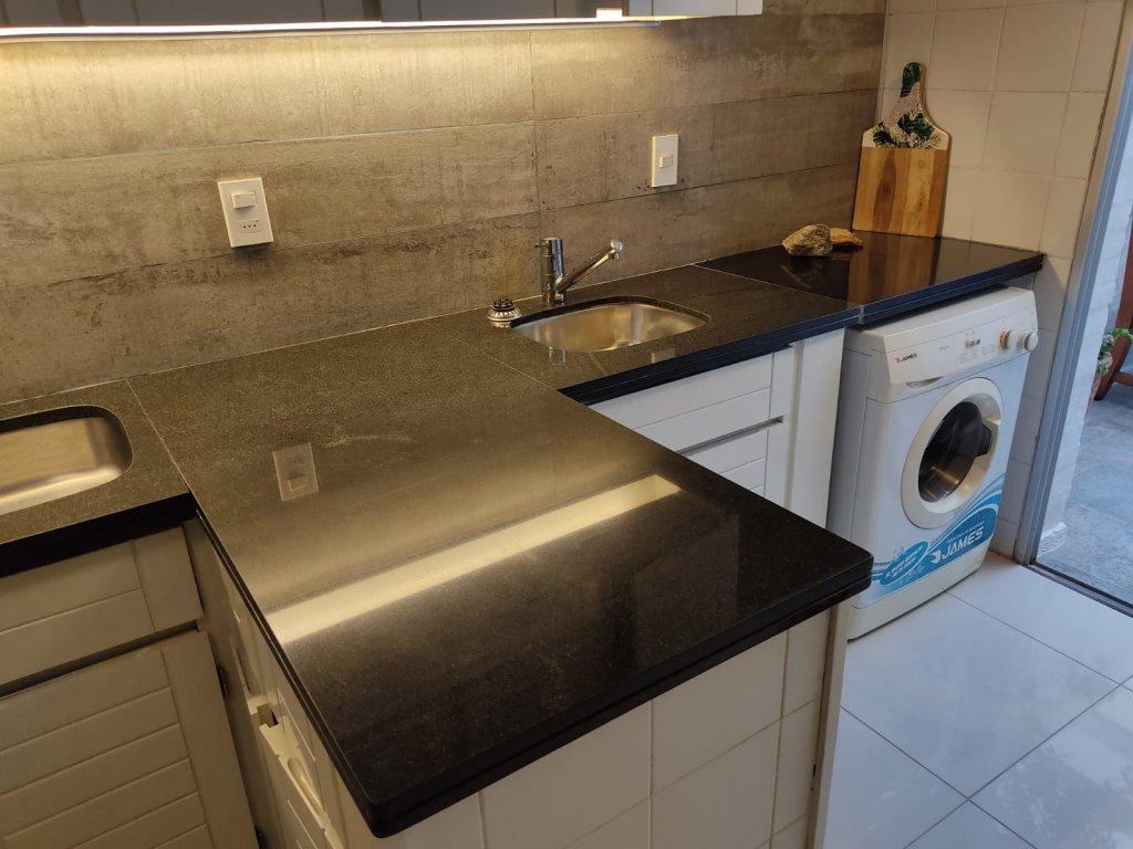 Apartamento ID.5710 - VENTA APARTAMENTO 3 DORMITORIOS PUERTO PUNTA DEL ESTE