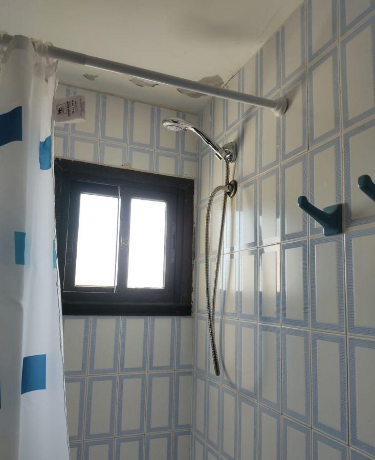 Apartamento Ref.273 - Venta y Alquiler Temporario Apartamento 1 Dormitorio, Peninsula, Punta del Este