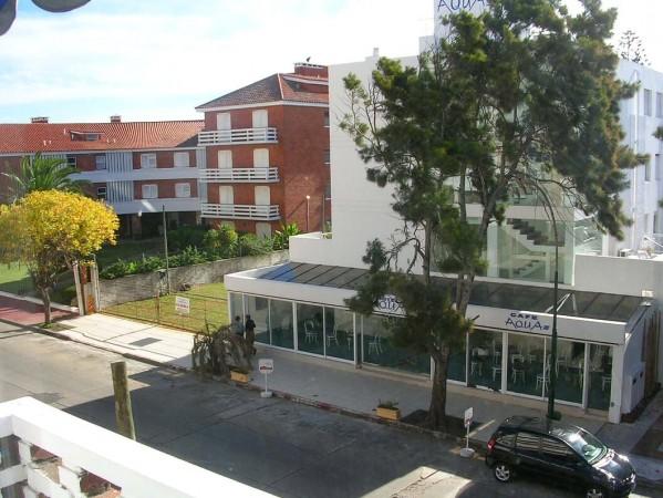 venta apartamento 1 dormitorio, peninsula, punta del este - sea296a