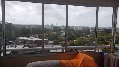 Venta Apartamento 3 Dormitorio, Roosevelt, Punta del Este