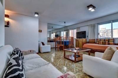 Venta Apartamento 1 Dormitorio y medio, Peninsula, Punta del Este