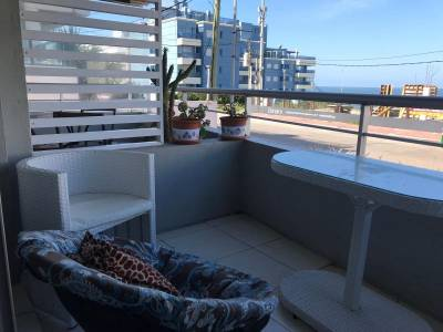 Venta Apartamento, 2 dormitorios, Peninsula, Punta del Este
