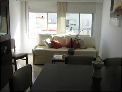 Venta Apartamento 1 Dormitorio, Peninsula, Punta del Este