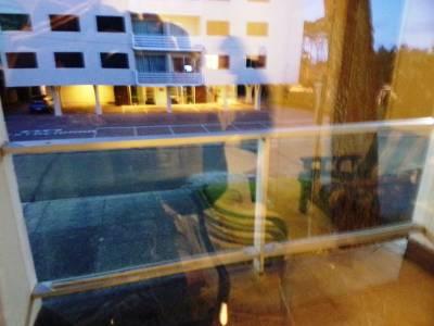 Venta Apartamento 1 Dormitorio, Playa Brava, Punta del Este