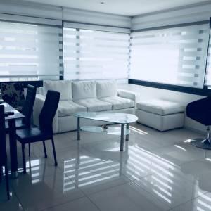 Venta Apartamento 3 Dormitorios, Maldonado