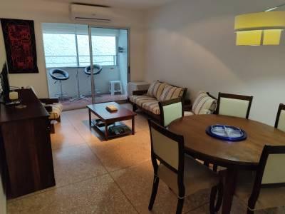 Venta Apartamento 2 Dormitorios, Peninsula, Punta del Este