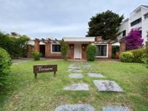 Venta Casa 3 Dormitorios, Rincon del Indio, Punta del Este