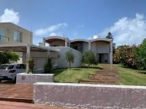 Venta Casa 3 Dormitorios, Peninsula-Faro, Punta del Este