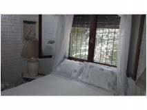 Venta Apartamento 3 Dormitorios, Playa Mansa, Punta del Este