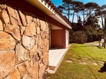 Casa en Venta - Zona colegios - Punta del Este