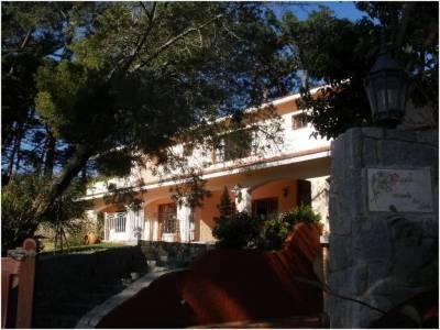 Venta Casa 4 Dormitorios, San Rafael, Punta del Este