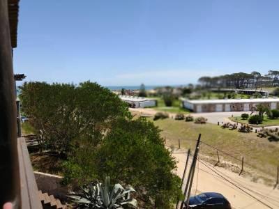 Venta y Alquiler Temporario Casa 4 Dormitorios, Punta Ballena- Tio Tom, Punta del Este