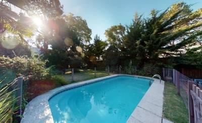 Venta Casa 5 Dormitorios, Playa Mansa, Punta del Este