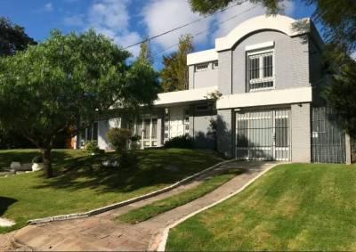 Venta Casa 4 Dormitorios, Golf, Punta del Este