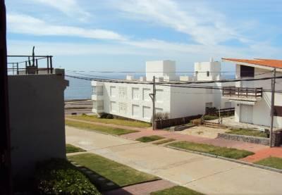 Venta Casa 3 Dormitorios, Faro/Peninsula, Punta del Este