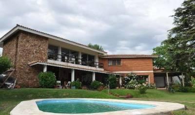 Casa en VENTA Playa Mansa 5 dormitorios -