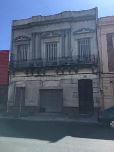 Venta de Local, Centro, Montevideo.